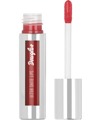 Douglas Make-Up Dazzling Ultra Shine Lips Lesk na rty 3.5 ml