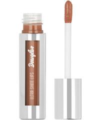 Douglas Make-Up Lac Laquer Ultra Shine Lips Lesk na rty 3.5 ml