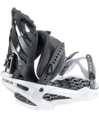 Salomon Rhythm Snowboardbindung