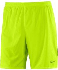 Nike Phenom Laufshorts Herren