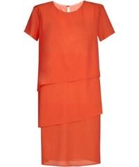 Fokus Fashion Společenské šaty model 51347 Fokus Fashion