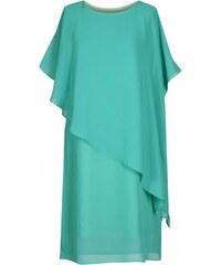 Fokus Fashion Denní šaty model 59890 Fokus Fashion