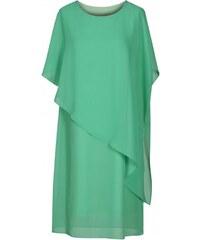 Fokus Fashion Denní šaty model 59893 Fokus Fashion