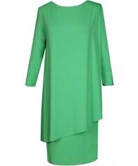 Fokus Fashion Denní šaty model 59906 Fokus Fashion