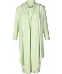 Fokus Fashion Denní šaty model 59927 Fokus Fashion