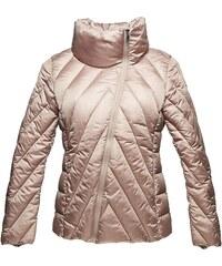 Baťa Dámská bunda s asymetrickým zipem