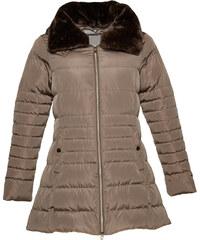 Baťa Delší zimní bunda