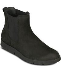 Roland - Ecco Ecco Chelsea-Boots - BELLA