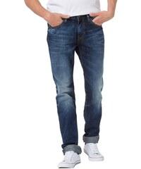 Cross Jeans Jeans Antonio