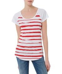 Cross Jeans T Shirt