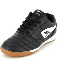 KangaROOS Sneaker Synthetik
