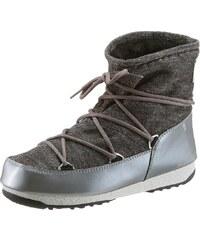 MOONBOOT Boots