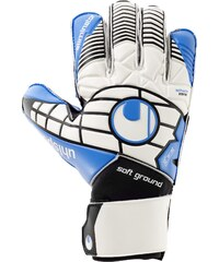 UHLSPORT Torwarthandschuhe Eliminator Soft Pro 100018001