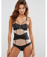 Calvin Klein - Tease - Body - Mehrfarbig