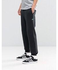 adidas Originals - EQT - Schwarze Jogginghose, AY9235 - Schwarz