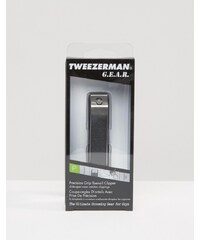 Tweezerman - Präzisions-Zehennagelclipper - Mehrfarbig