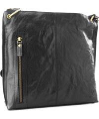 Lagen kabelka černá 3287