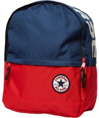 Converse Junior Backpack Navy