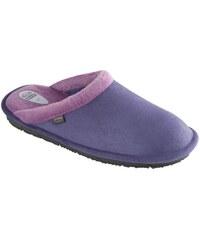 Scholl Dámské pantofle New Brienne Memory Cushion Violet F263181064