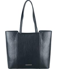 Bulaggi Elegantní kabelka Marjorie 50046-10