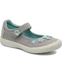 Perris par I Love Shoes