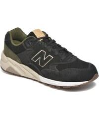 New Balance - MRT580 - Sneaker für Herren / grün