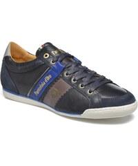 Pantofola d'Oro - Pesaro Piceno Low Men - Sneaker für Herren / blau