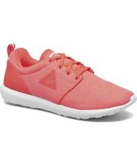 Le Coq Sportif - Dynacomf W Poke Mesh - Sneaker für Damen / orange