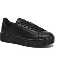 THUMI par I Love Shoes