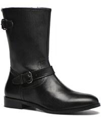 Arima pour Elle - Vocera - Stiefeletten & Boots für Damen / schwarz