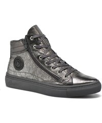 Pataugas - Yoanna/MS - Sneaker für Damen / silber