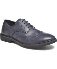 THEM par I Love Shoes