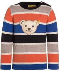 Steiff Collection FOREST SCOUT Sweatshirt multicolored