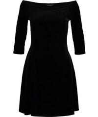 Dorothy Perkins Robe de soirée black