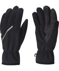 Columbia Rukavice Wind Bloc Men's Glove Columbia