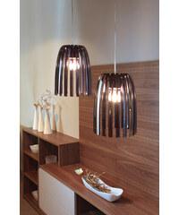 JOSEPHINE XL lustr, závěsné stropní svítidlo KOZIOL
