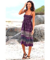 ECOREPUBLIC Letní dámské šaty ECOREPUBLIC 1bcdb245ab