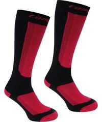Ponožky Campri Snow 2 Pack dět.