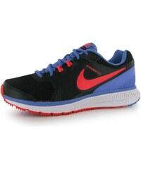Běžecká obuv Nike Zoom Windflow dám.