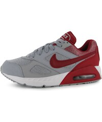 Sportovní tenisky Nike Air Max Ivo dět.