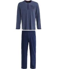 TOM TAILOR Pyjama mood indigo