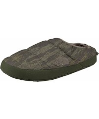 THE NORTH FACE Mens NSE TENT MULE III