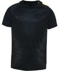 Nike Performance Tshirt imprimé seaweed/volt