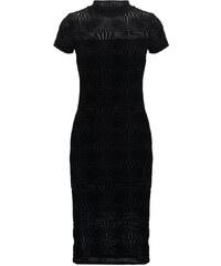 Sparkz HANNY Robe de soirée black
