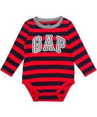 GAP GARCH Body pure red