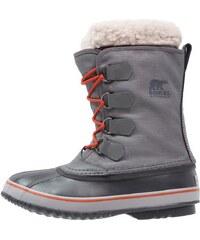 Sorel PAC Snowboot / Winterstiefel dark forg