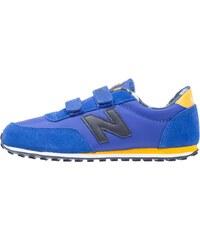 New Balance KE410 Sneaker low blue/yellow