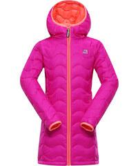 Kabát Alpine Pro SIERRO