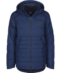Nike Down FIll Daunenjacke binary blue