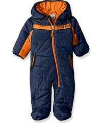 U.S. Polo Assn. oblečení pro miminko Sporty